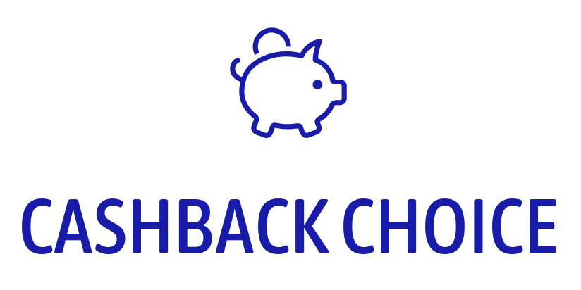 CASHBACK CHOICE